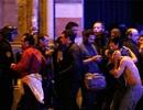 """2015 - Năm """"đen tối"""" trong cuộc chiến chống khủng bố của Pháp"""