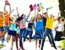 Du học nghề tại Úc – Vừa học vừa làm, nhiều cơ hội định cư