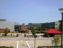 Nhận bằng kép tại Cao đẳng Cộng đồng Everett – Mỹ