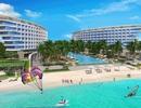 Căn hộ nghỉ dưỡng Grand World Phú Quốc: Cơ hội đầu tư sinh lời hấp dẫn