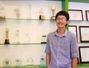 Giám đốc IT 9x: Từ bỏ giấc mơ đại học