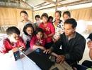 Chuyện lạ ở xã nghèo tỉnh Quảng Nam