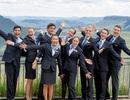 Du học Úc và thực tập hưởng lương ngành quản trị du lịch khách sạn tại trường Blue Mountains, Sydney
