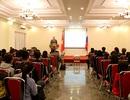 Nga hỗ trợ Việt Nam đào tạo nguồn nhân lực chất lượng cao