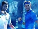 Muốn xem ATP 2016, thuê bao có cần mua đầu thu K+?