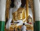 Khám phá miền đất Phật Yangon: Vietnam Airlines ưu đãi đặc biệt đến Yangon