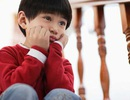 """""""Phép màu"""" công nghệ giúp trẻ mau lành bệnh"""