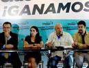 Venezuela: Thế bấp bênh như đi trên dây sau bầu cử Quốc hội