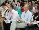 Định giá top 8 Startups Việt tốt nghiệp TFI đạt hơn 60 triệu USD