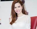 Theo chân Hoa hậu Bùi Thị Hà bắt đầu một ngày mới