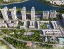 Chiết khấu 12,6% duy nhất ngày mở bán chính thức Green Bay Village Hạ Long