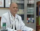 Tỏi đen có tác dụng ngăn ngừa viêm xoang tái phát như thế nào?