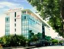 Mathnasium Việt Nam khai trương cơ sở thứ 28 tại Hà Nội