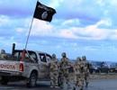 """Paris lo ngại chiến lược """"bình thông nhau"""" về phía Libya"""