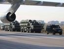 Le Figaro: Moskva khó hạ nhiệt điểm nóng Trung Đông