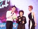 """Nhạc Việt 2015: Một năm """"thất bát"""" ca khúc mới?"""