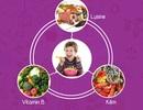 """Bổ sung vi chất dinh dưỡng – """"điều kiện cần"""" cho trẻ biếng ăn"""