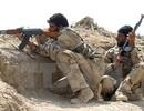 Cuộc chơi mới của 2 ông lớn Mỹ-Nga ở Iraq