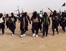 Truyền thông Mỹ: IS chuẩn bị tấn công Ấn Độ
