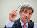 Ông Kerry nghi Nga, Trung Quốc đọc trộm email