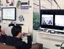 Ứng dụng công nghệ thông tin - truyền thông xây dựng nền nông nghiệp thông minh