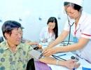Quy định tạm ứng, thanh toán, quyết toán chi phí khám chữa bệnh BHYT ra sao?