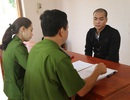 Thuê xe ô tô ở Lạng Sơn, đem cầm đồ ở Hà Nội