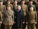 Kim Jong-un và em gái chỉ đạo nâng cao chất lượng nhu yếu phẩm