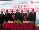 Ban Kinh tế TƯ giúp Hà Nam thu hút nhà đầu tư