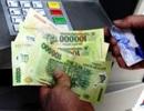 Ngừng thu tiền ký quỹ