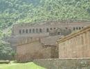 """""""Lạnh gáy"""" với lời nguyền về lâu đài ma ám Bhangarh"""