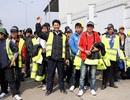 Bộ Ngoại giao lên tiếng về vụ lao động bị bạo hành ở Algeria