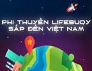 Dạy con bảo vệ sức khỏe và sẻ chia cùng cộng đồng bằng… trò chơi
