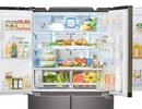 Tủ lạnh 3 tầng lọc - Công nghệ tiên tiến cho cuộc sống hiện đại