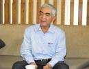 Thực hư việc Chủ tịch VFF Lê Hùng Dũng bị đột quỵ