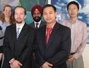 Nhà khoa học Việt trẻ lập tạp chí đa ngành trên đất Mỹ
