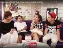 Clip hài trên YouTube: Hài câu khách không hút người xem