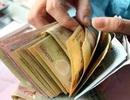 Phạt vi phạm đến 100 triệu đồng trong lĩnh vực việc làm, bảo hiểm xã hội và XKLĐ