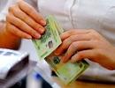 Lương năm 2015 của lao động thuộc DN Nhà nước đạt 7,04 triệu đồng/tháng