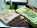 Từ 1/11: Phạt tới 20 triệu đồng nếu vi phạm quy định tuyển sinh