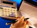 Có tính thời gian làm hợp đồng để xét nâng lương?