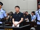 Trung Quốc xét xử cựu Chủ tịch Chính Hiệp tỉnh Tứ Xuyên