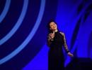 Khám phá ca khúc Việt từng thành hiện tượng ở Nhật Bản