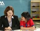 Những lợi ích tuyệt vời khi cho trẻ học tiếng Anh sớm