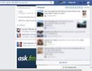 """Mã độc """"Thông báo"""" trên Facebook có nguồn gốc từ Việt Nam"""