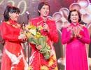 Nhiều bất ngờ ở vòng bầu chọn Giải Mai Vàng 2015