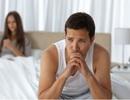 Bí quyết làm chậm quá trình mãn dục nam