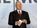 Chủ tịch Porsche từ chức