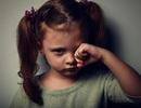 Kính kỹ thuật số cho trẻ bị nhược thị