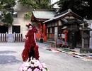 Thời trang Việt Nam tỏa sáng tại Nhật Bản